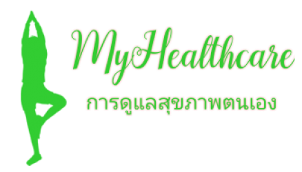 MyHealthcare.in.th